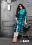 SERIEMA LIKEM COTTON KURTIS WHOLESALER15.jpeg
