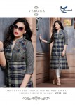 SERIEMA LIKEM COTTON KURTIS WHOLESALER16.jpeg