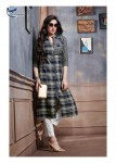SERIEMA LIKEM COTTON KURTIS WHOLESALER17.jpeg