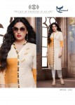 SERIEMA LIKEM COTTON KURTIS WHOLESALER19.jpeg
