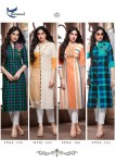 SERIEMA LIKEM COTTON KURTIS WHOLESALER7.jpeg