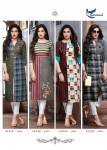 SERIEMA LIKEM COTTON KURTIS WHOLESALER18.jpeg