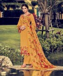 BELLIZA RUHANI VOL 2 PASHMINA LATEST