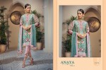 SHREE FABS ANAYA VOL 9 WHOLESALE1.jpeg