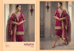SHREE FABS ANAYA VOL 9 WHOLESALE2.jpeg