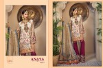 SHREE FABS ANAYA VOL 9 WHOLESALE3.jpeg