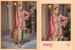 SHREE FABS ANAYA VOL 9 WHOLESALE4.jpeg