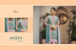 SHREE FABS ANAYA VOL 9 WHOLESALE5.jpeg