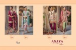 SHREE FABS ANAYA VOL 9 WHOLESALE6.jpeg