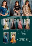 S4U GLAMOUR KURTI AT BEST PRICE ONLINE