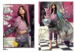 DEEPSY M PRINT 19 PAKISTANI SUITS WHOLESALER3.jpg