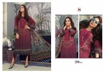 DEEPSY M PRINT 19 PAKISTANI SUITS WHOLESALER6.jpg