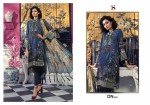 DEEPSY M PRINT 19 PAKISTANI SUITS WHOLESALER8.jpg