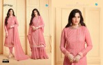 YOUR CHOICE RAJWADI SARARA SUITS1.jpg