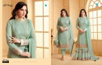 YOUR CHOICE RAJWADI SARARA SUITS2.jpg
