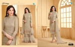 YOUR CHOICE RAJWADI SARARA SUITS5.jpg