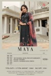 SUDRITI MAYA PASHMINA SUITS SUPPLIER (4).jpg