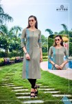 MITTOO PAYAL VOL 11 KURTI MANUFACTURER7.jpg