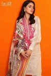 FAIR LADY SANA SAFINAZ LAWN 19