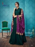 EBA LIFESTYLE NEERJA VOL 2 DESIGNER COLLECTION LOWEST PRICE