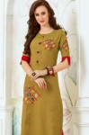 DIKSHA FASHION MAAHI VOL 5 KURTI
