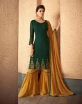 DEEPSY KALINA SARARA SUITS WHOLESALER