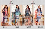 CHARIZMA SIGNATURE VOL 1 PAKISTANI SUITS WHOLESALER