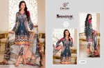 CHARIZMA SIGNATURE VOL 1 PAKISTANI SUITS WHOLESALER1.jpeg