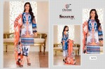 CHARIZMA SIGNATURE VOL 1 PAKISTANI SUITS WHOLESALER5.jpeg
