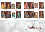 ALOK AABRANG PASHMINA SUITS MANUFACTURER IN SURAT5.jpeg