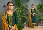 KALARANG JASMINE VOL 7 SILK SUITS WHOLESALER2.jpg