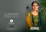 KALARANG JASMINE VOL 7 SILK SUITS WHOLESALER6.jpg