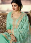 VINAY FASHION AFFECTION WHOLESALE BEST PRICE (13) - Copy.jpg