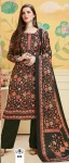 BIPSON KASHMIRI QUEEN VOL 3 PASHMINA SALWAR SUITS