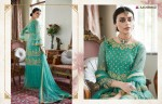AASHIRWAD-CREATION-PREMIUM-SHARARA-BRIDAL-COLLECTION-CATALOGUE-PRICE-3.jpeg