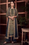 GANGA ROOTS BRANDED SALWAR KAMEEZ