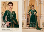 SAJAWAT CREATION SARTHI VOL 9 NX3.jpg