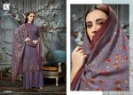 ALOK SILKINA PASHMINA SUITS WHOLESALER