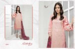 SHREE FABS ALMIRAH VOL 3 WHOLESALE