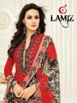 LAMIZ SALWAR SUITS ONLINE SHOPPING