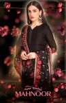 YOUR CHOICE MAHNOOR WHOLESALER OF SALWAR KAMEEZ