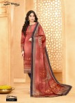 YOUR CHOICE EVERGREEN SALWAR KAMEEZ