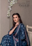 RIVAA KASHTI  SALWAR SUITS CATALOGUE