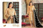 SHREE FABS GULAL VOL 4 EMBROIDERED COLLECTION1.jpg