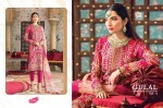 SHREE FABS GULAL VOL 4 EMBROIDERED COLLECTION2.jpg