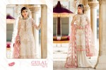 SHREE FABS GULAL VOL 4 EMBROIDERED COLLECTION4.jpg
