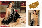 SHREE FABS GULAL VOL 4 EMBROIDERED COLLECTION5.jpg