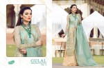 SHREE FABS GULAL VOL 4 EMBROIDERED COLLECTION6.jpg
