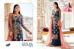 SHREE FABS GULAL VOL 4 EMBROIDERED COLLECTION7.jpg