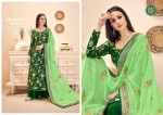 RSF SWAG SILK SUITS WITH BANARASI JACQUARD DUPATTA1.jpeg